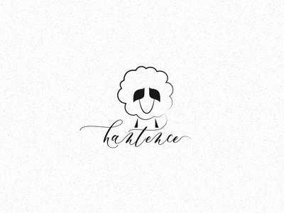 Loooogos! branding adobe illustrator simple logo logodesign black white simple logo design minimalist logofolio logo