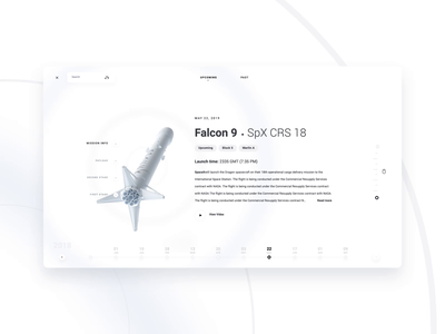 00- Full Animation SpaceX Dribbble FF.mp4