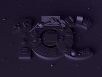 10Clouds: 3D Services #3