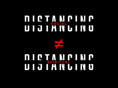≠ art typography art typogaphy branding design vector illustration vector graphic design design