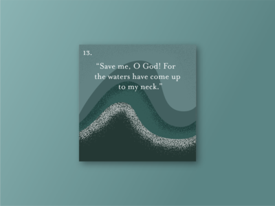 Card 13: Save Me series art series graphic vector illustration vector art illustration design vector