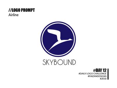 Skybound Version2
