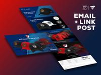 MLS Social Media