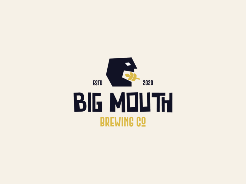 Big Mouth Brewing Co