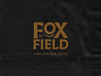 Fox & Field
