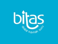 Bitas water