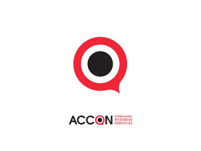 Accon International Business Services