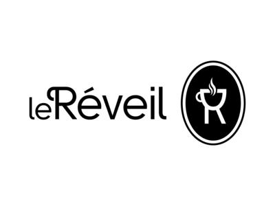 LeReveil Coffee Company