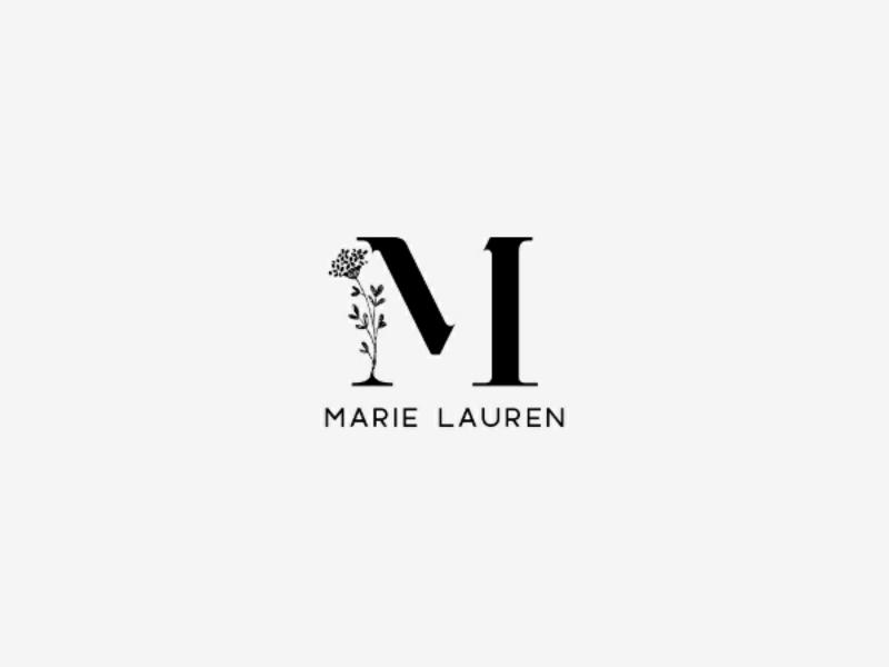 Follow me to see inspiring minimalist arts!! logo minimalism minimal minimalist