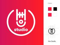 Hov Studio