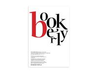 06 bookerlydisplay bookerly