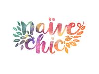 Naive Chic