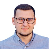 Roman Tkachuk
