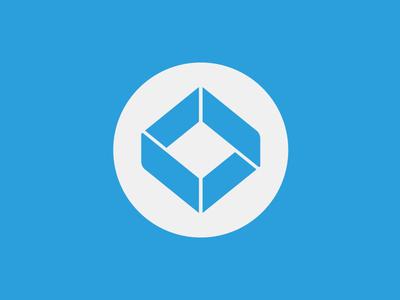 Interalia logo development agency html css code