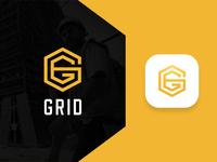 Get Grid