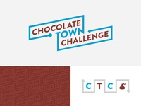 Chocolate Town Challenge