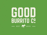 Good Burrito Co