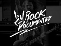 Rock Documented