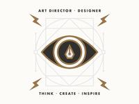New Brand Art