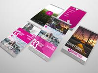 Ui ux Venture app