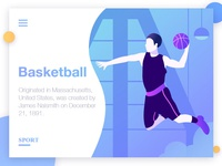 sport-basketball