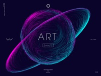 ART.Star