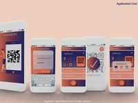 TicketON ● App ● User