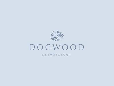 Dogwood Dermatology