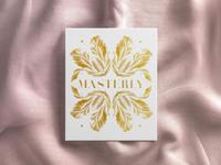 Masterly