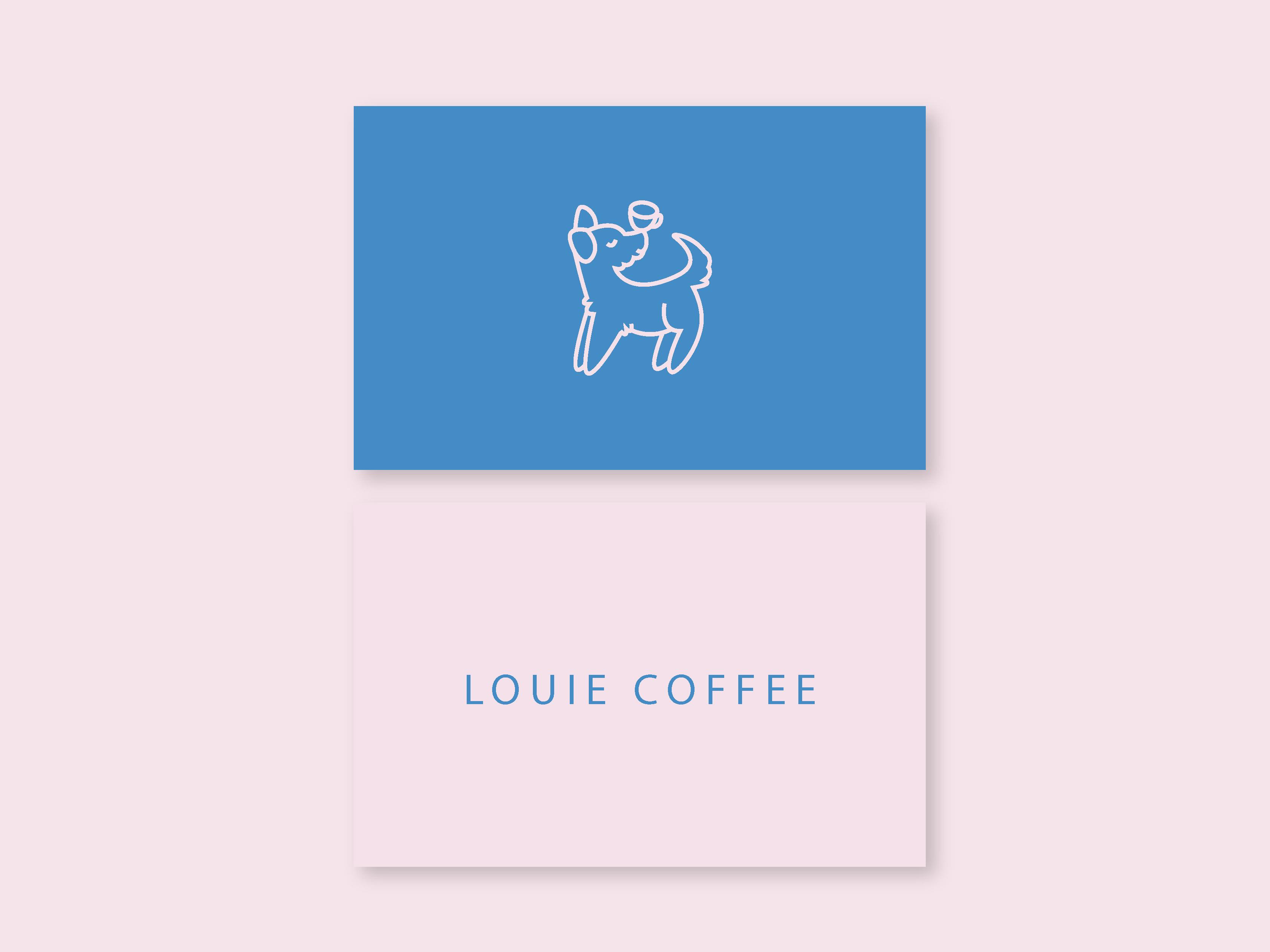 Louie 06