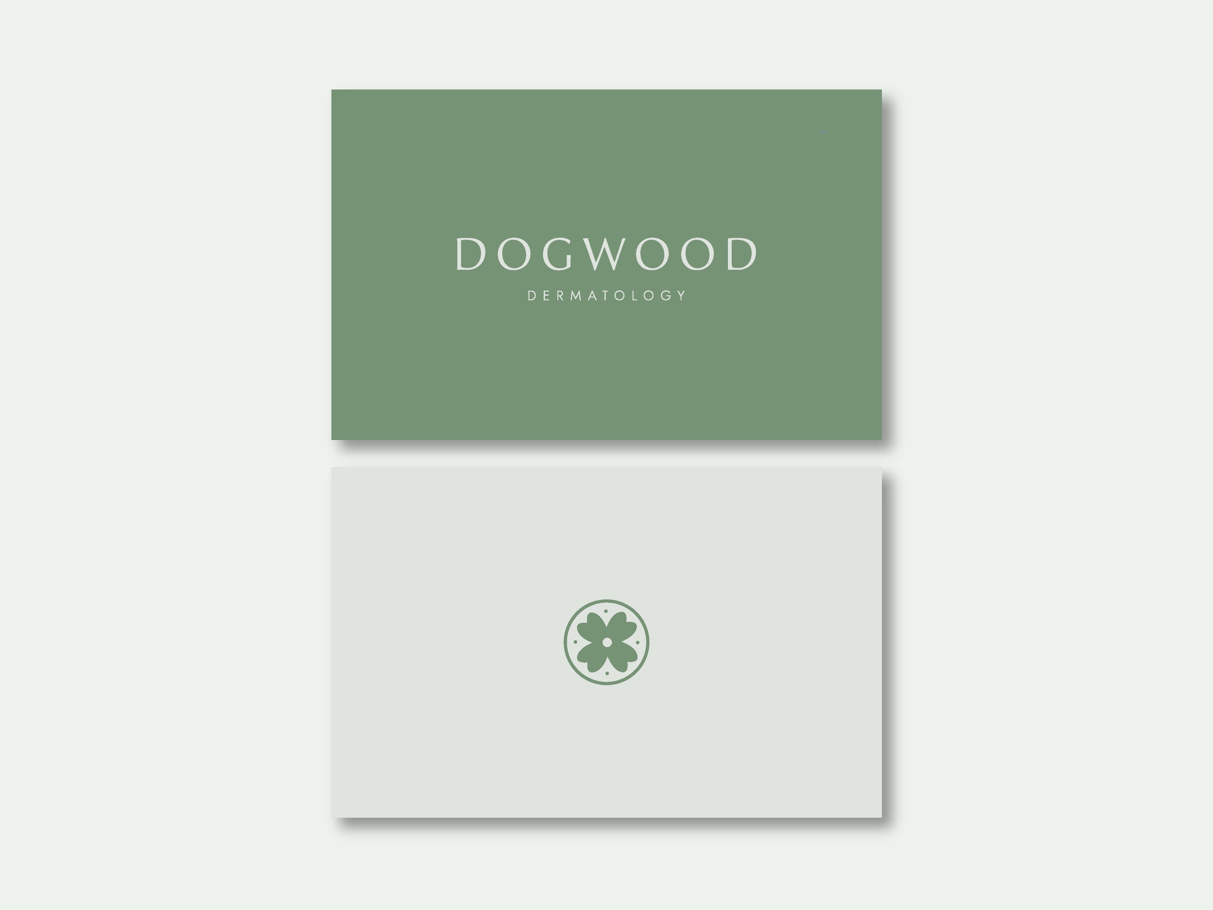 Dogwood 03