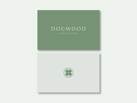 Dogwood Dermatology