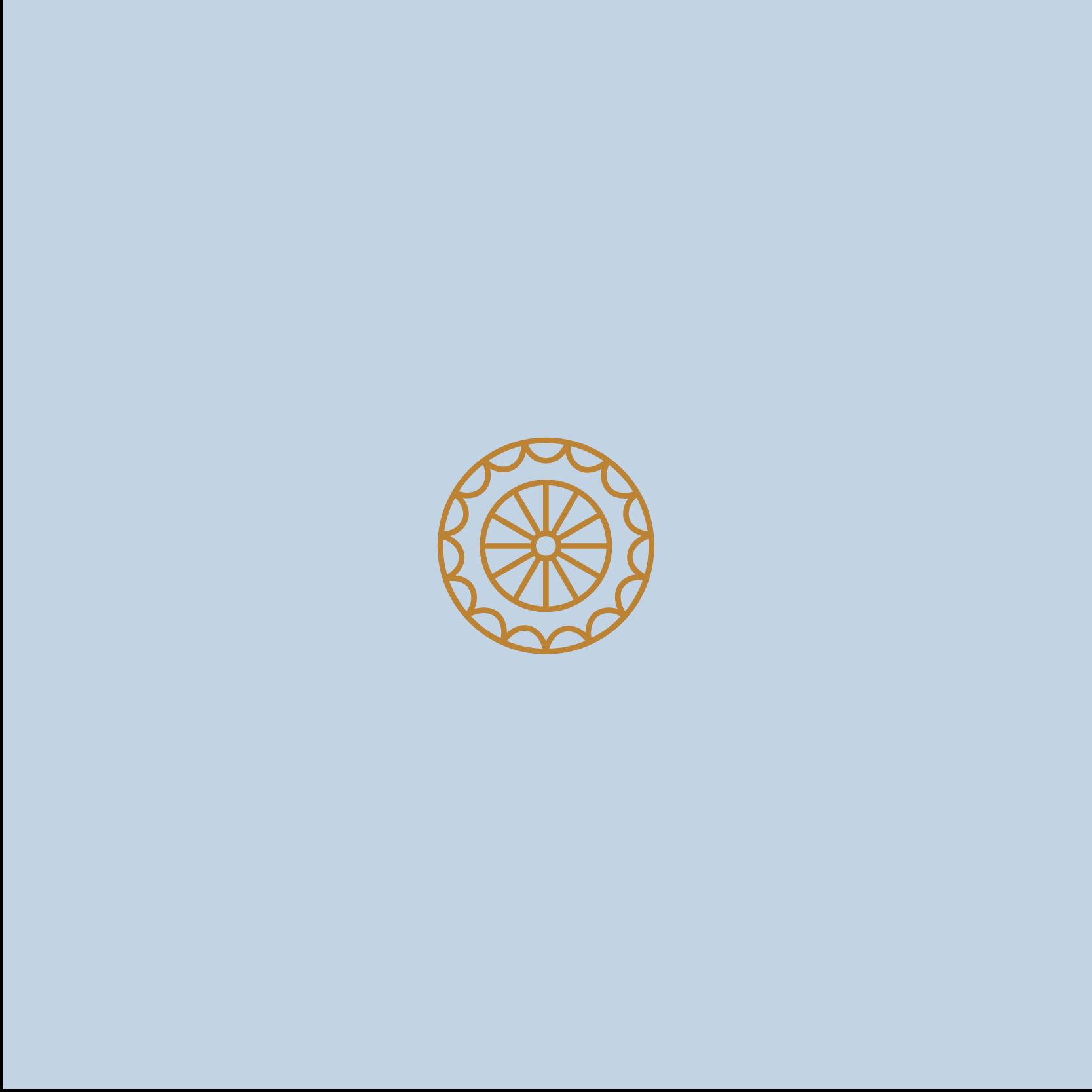 Logoprint2 08