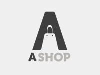 E-Commerce logo inspiration №2