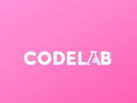 Codelab logo Concept