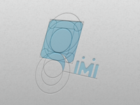 Chatbot IMI