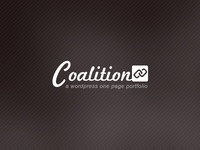 Coalition Dribbble