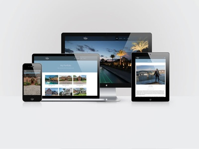 Kimi Mulkey Photography - website