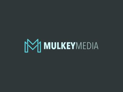 MulkeyMedia 1.2