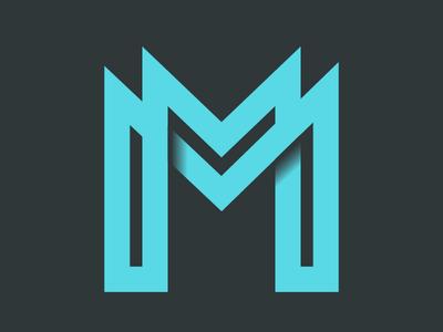 Mulkey Media Monogram