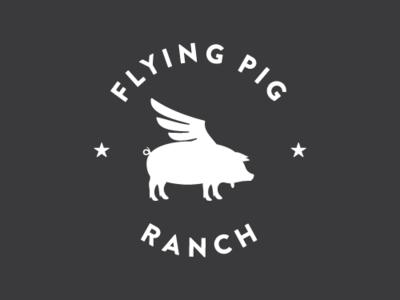 Flying Pig Ranch