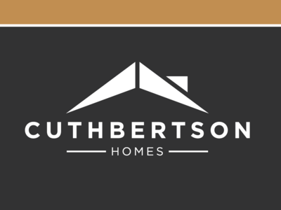 Cuthbertson Homes