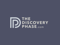 The Discovery Phase
