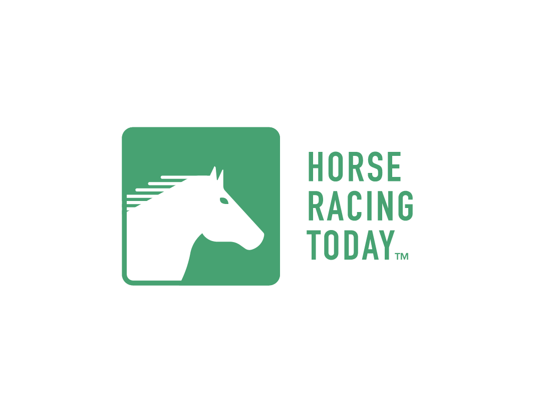 Horse Racing Today by Josh Carter on Dribbble