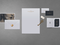 Monumental Hotel Collateral