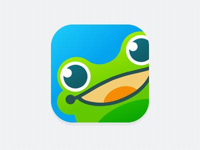 Shakequote icon