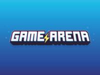 Game Arena logo