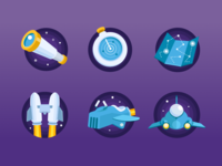 Space Kit