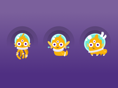 Yellow Ziggy pokemon yellow helmet space monster alien ziggy