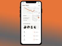Map for Drop Meet